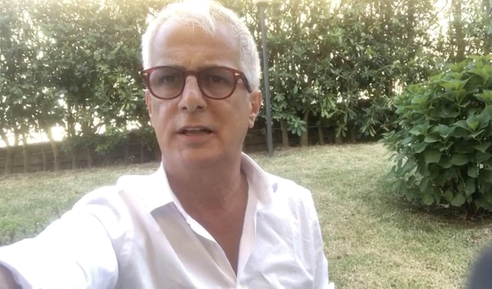 Icardi, Napoli sogna un altro argentino: l'analisi di Antonio Giordano
