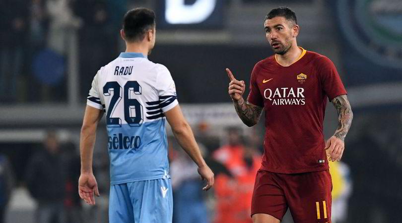 """Dalla Turchia: """"Fenerbahce su due giocatori della Serie A"""""""