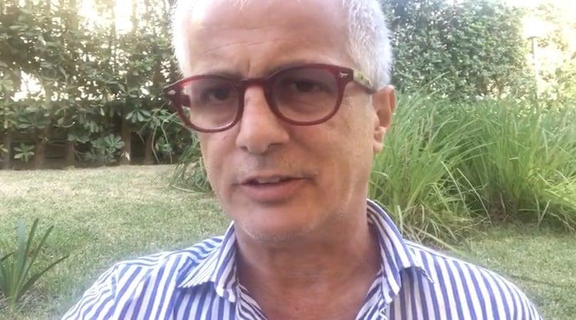 Lozano è vicino al Napoli: il punto di Antonio Giordano