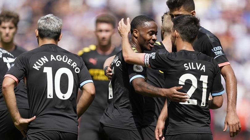 Manchester City, solo una sanzione dalla Fifa: nessun blocco del mercato