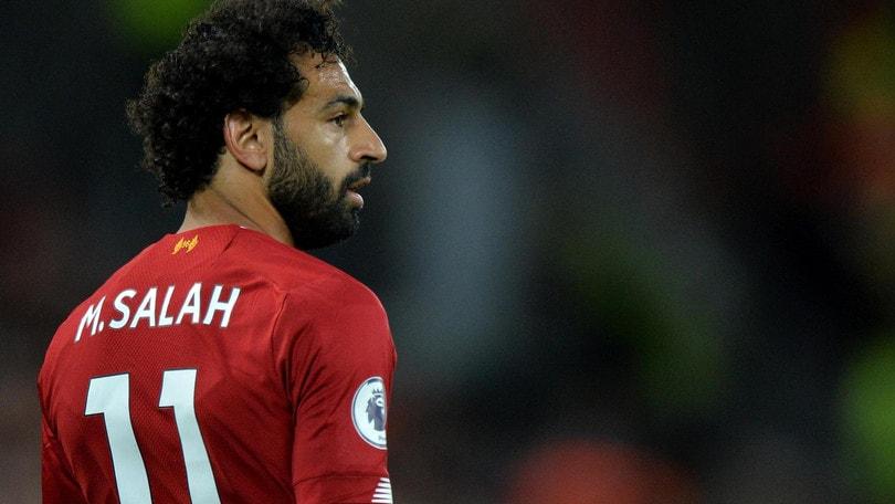 Diretta Liverpool-Chelsea dalle 21: formazioni ufficiali e dove vederla in tv