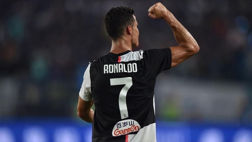 Calciatore dell'anno Uefa: in corsa Messi, Cristiano Ronaldo e Van Dijk