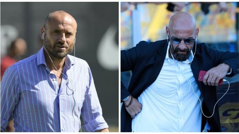 """I tifosi su Petrachi: """"Lavoro duro dopo il flop Monchi. Non commetta gli stessi errori"""""""