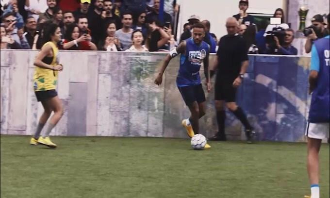 Neymar-Barcellona: Coutinho blocca tutto