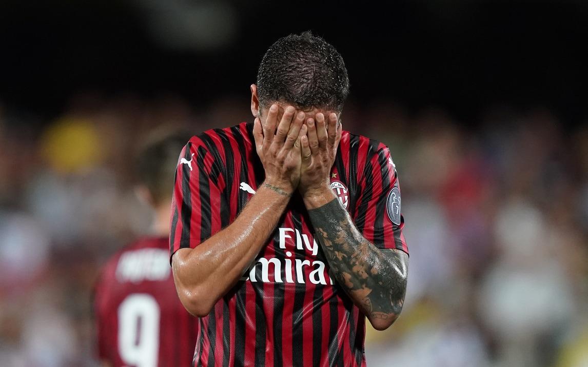 Milan, che delusione! Solo 0-0 col Cesena