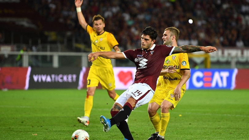 Fiorentina, Bonifazi in cima ai desideri, poi Murru e Masina