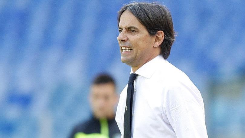 La Lazio torna ad allenarsi a Formello