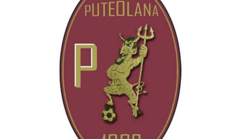 Puteolana, preso Guillari per rinforzare l'attacco