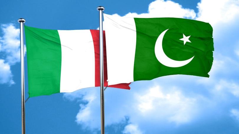 Tekken: l'italiano DanielMado in Pakistan per un gemellaggio internazionale