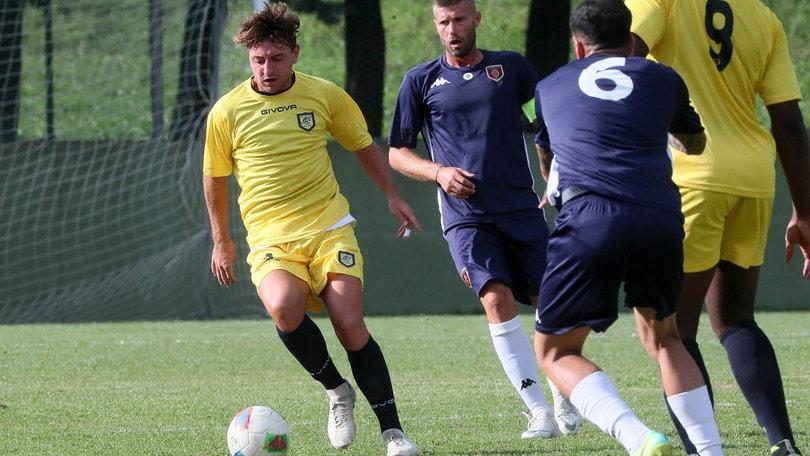 Serie B: Juve Stabia-Pisa si gioca il primo settembre