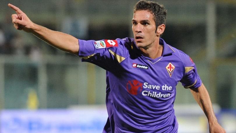 Fiorentina-Napoli: quelle prime giornate a Firenze