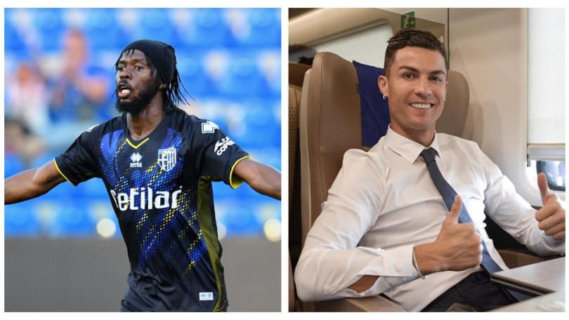 Diretta Parma-Juventus ore 18: formazioni ufficiali e dove vederla in tv