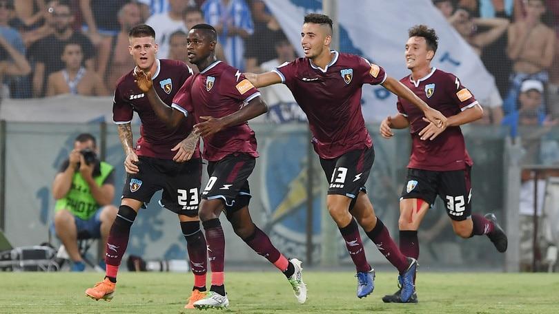 La B riparte alla grande: Ventura, Rastelli e Inzaghi, messaggio al campionato