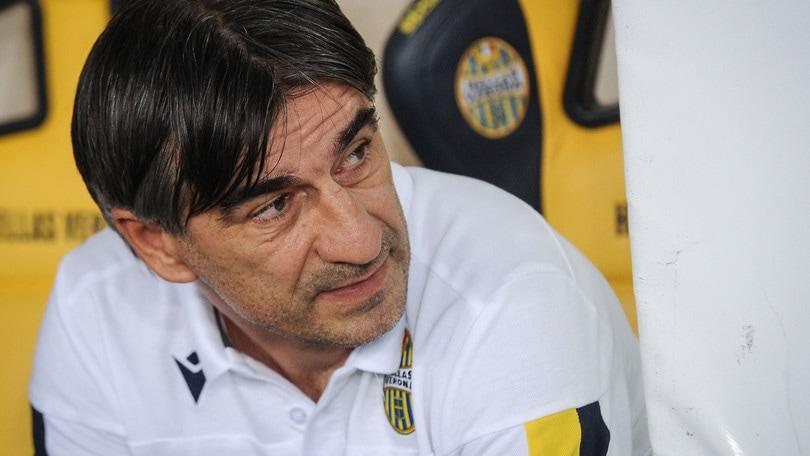 Diretta Hellas Verona-Bologna ore 20:45. Dove vederla in tv e formazioni ufficiali