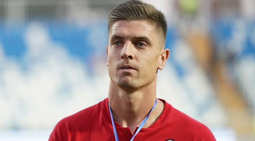 Diretta Udinese-Milan ore 18: formazioni ufficiali e dove vederla in tv
