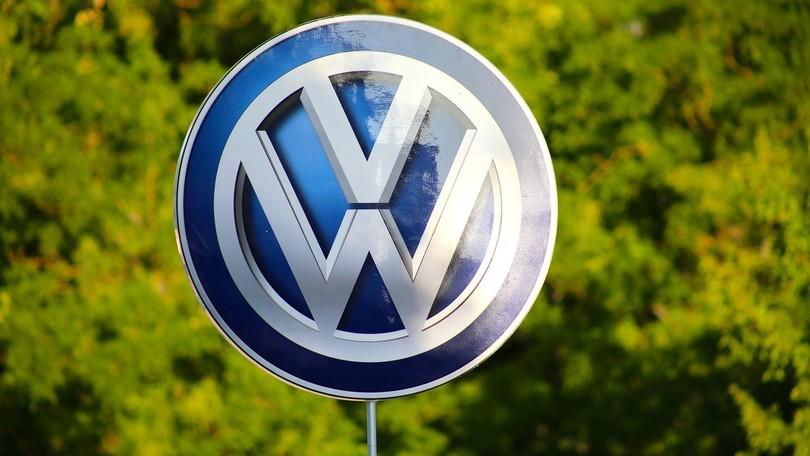 New Volkswagen, anteprima mondiale al Salone di Francoforte