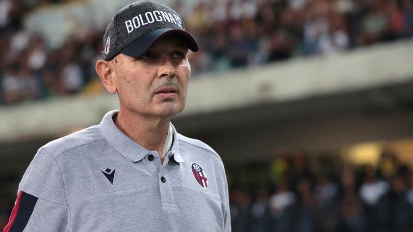Bologna, il primario su Mihajlovic: