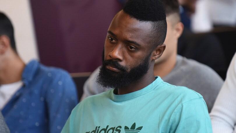 Torino, Nkoulou non convocato per il Wolverhampton