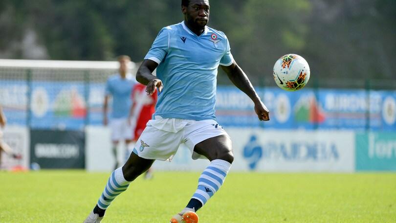Lazio, stallo Caicedo: manca la firma