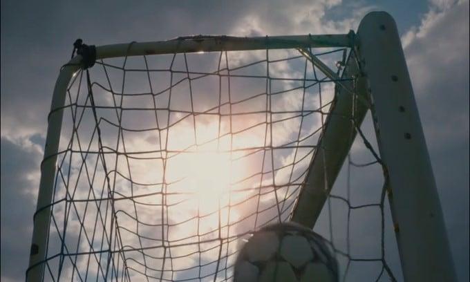 Europa League, Lazio e Roma pronte alla sfida