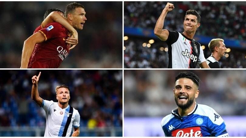 Trasferte Champions ed Europa League, la Uefa fissa i prezzi dei biglietti