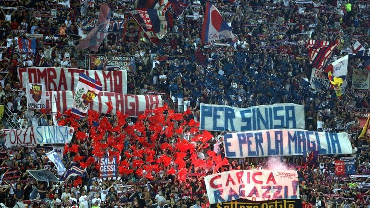 Fonte: Corriere dello Sport