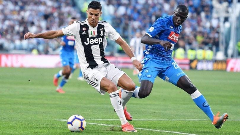 On Air: Serie A, le probabili formazioni