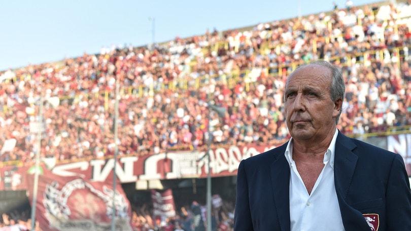 La Serie B in diretta: probabili formazioni, dove vederla in tv
