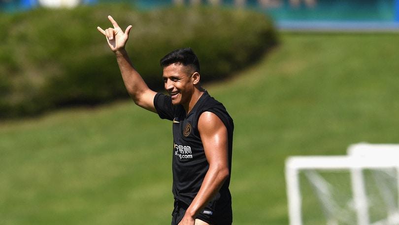 Sanchez: