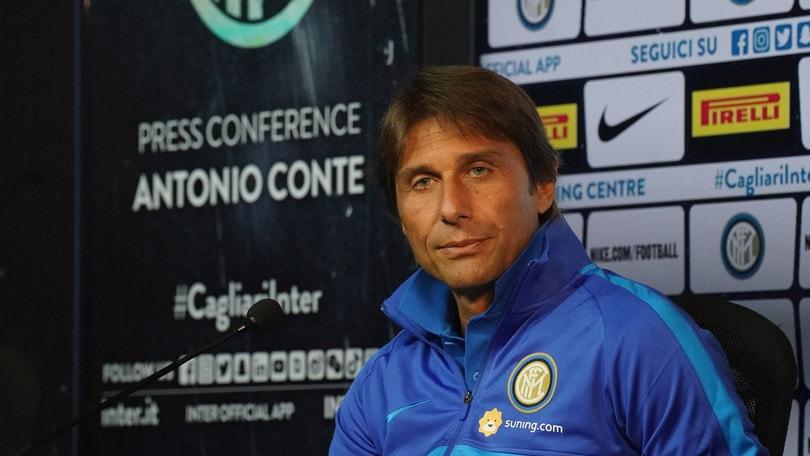 Inter, Berni e il giovane Agoumé fuori dalla lista Champions