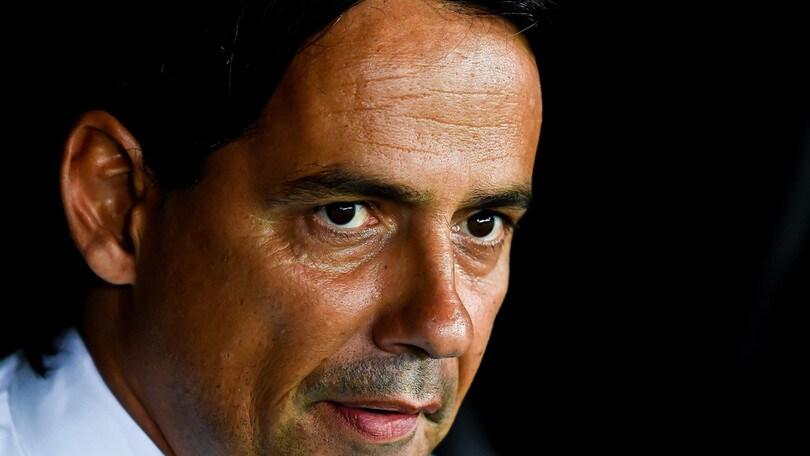 Lazio, ecco la lista per l'Europa League: tre esclusi