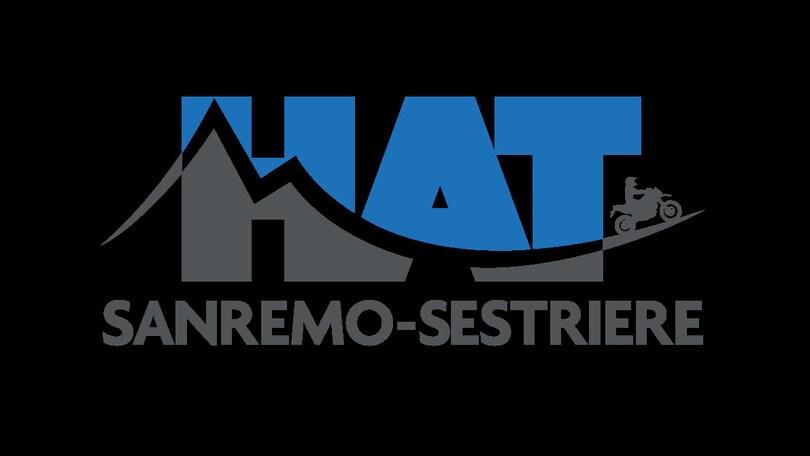 HAT: viaggio off-road da Sanremo a Sestriere