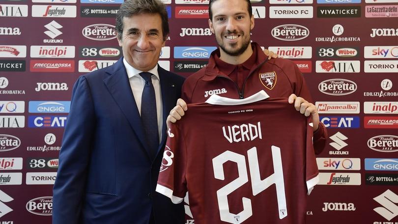 Verdi: