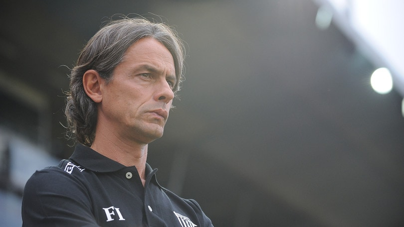 F.Inzaghi: