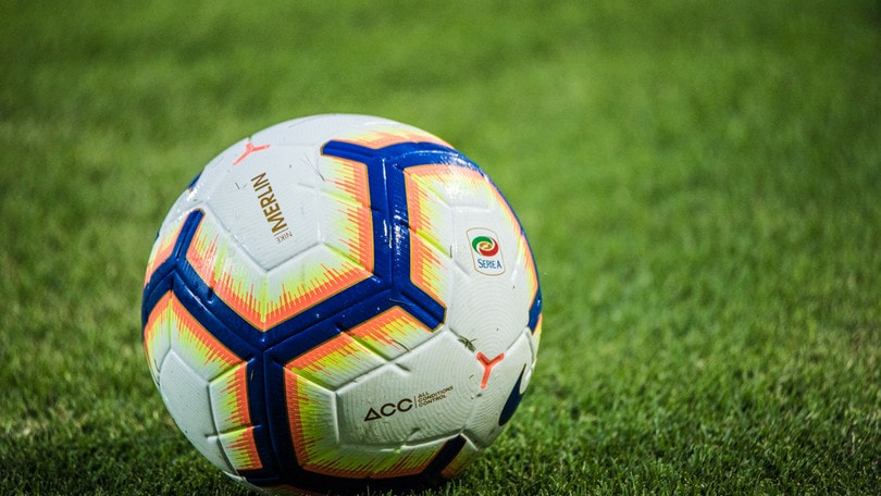 Audax Cervinara, 5-0 all'Angri in Coppa Italia