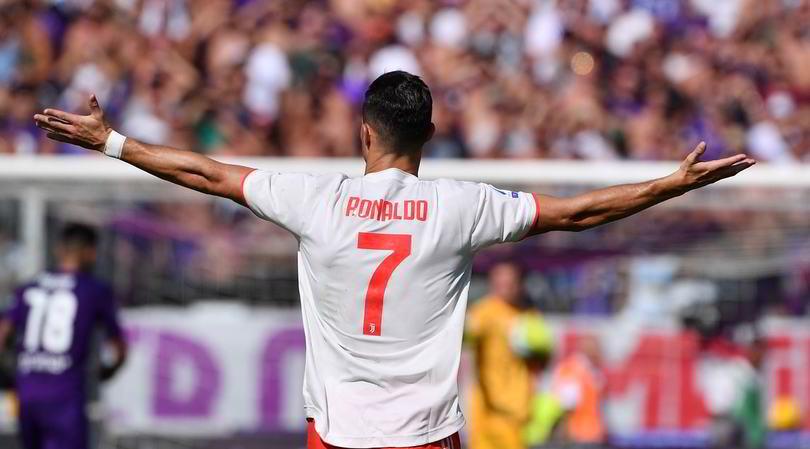 Serie A, Fiorentina-Juve 0-0: Sarri, solo un pari al debutto