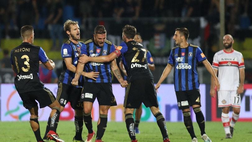 Sport Calcio Serie A Calendario Risultati E Classifica.Serie B Ultime News Risultati Classifica Corriere