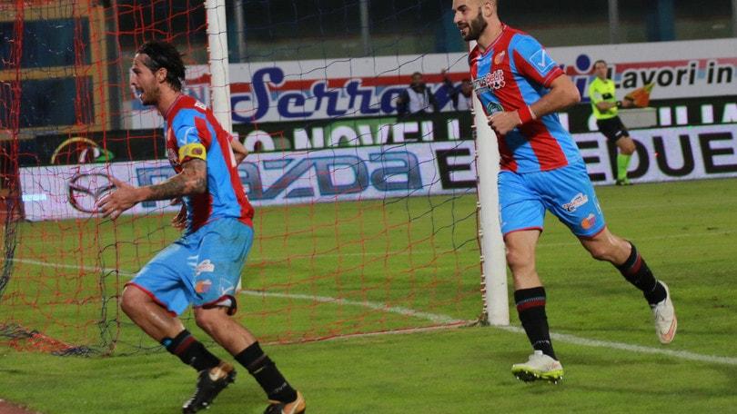 Sport Calcio Serie A Calendario Risultati E Classifica.Serie C Serie D News Risultati Classifiche