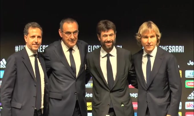 Chiesa, sfida tra Inter e Juve