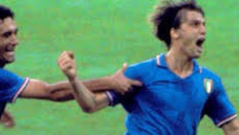 Tardelli, un campione del mondo in campo per i vaccini - Corriere ...