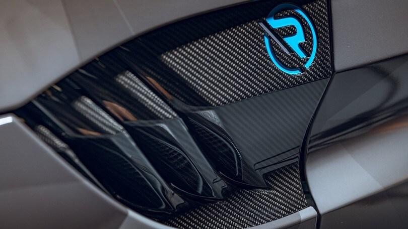 Aston Martin, ecco la Vantage Cup