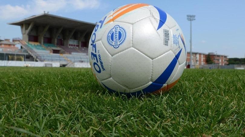 San Tommaso, prima vittoria in Serie D: 2-0 al Messina