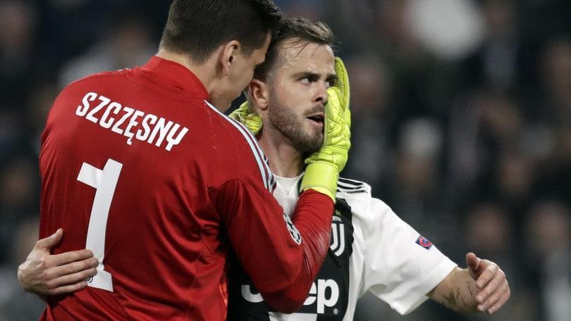 Champions, la Uefa pubblica la guida per l'esatta pronuncia dei giocatori