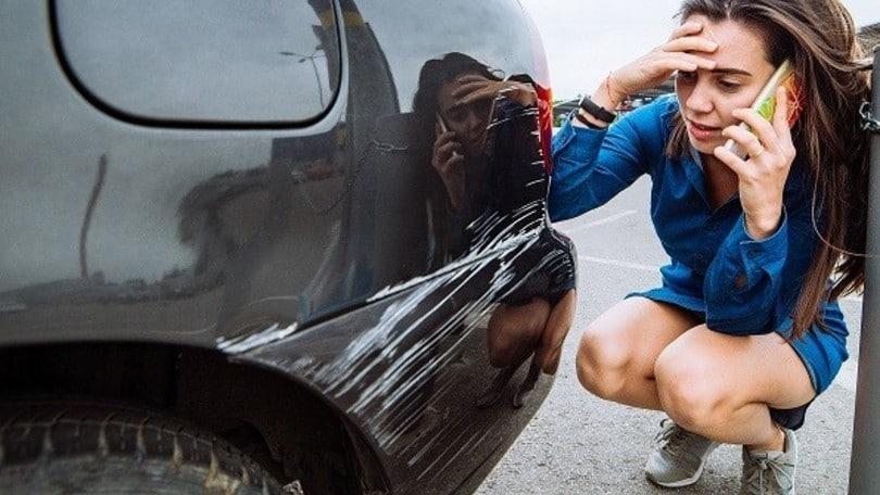 Assicurazioni Auto, prosegue il calo dei prezzi