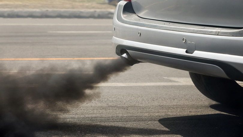 Auto, incentivi per rottamazione inquinanti dal Decreto Clima