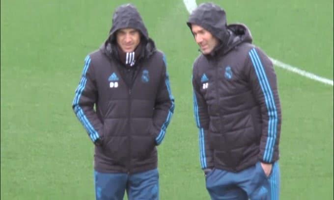 Real Madrid, i tifosi rivogliono Mourinho