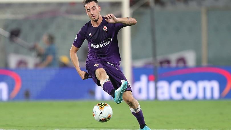 Fiorentina, ora il rinnovo per i baby d'oro