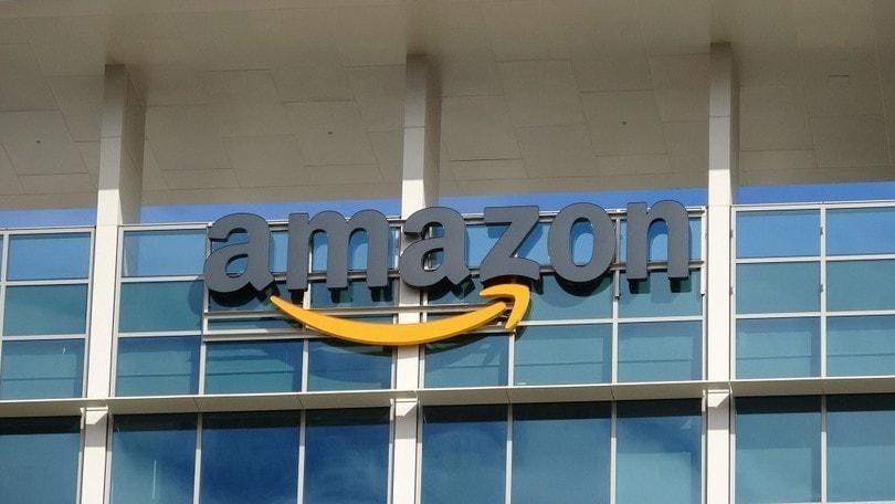 Amazon e Rivian, una collaborazione da 100mila furgoni elettrici