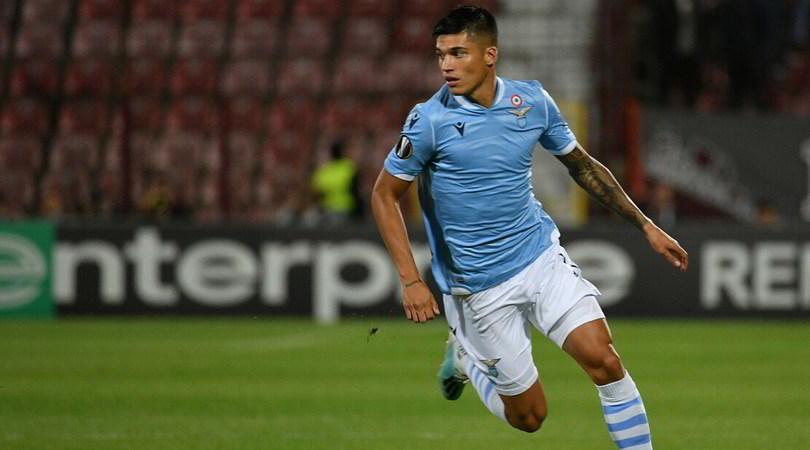 Diretta Lazio-Parma ore 20.45: dove vederla in tv e formazioni ufficiali
