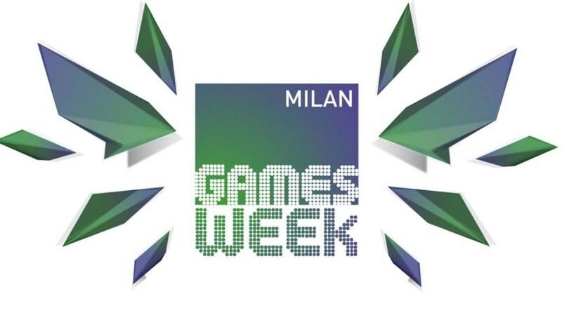 Milan Games Week: il programma completo degli eventi esports